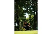 2013年 日本オープンゴルフ選手権競技 5日目 矢野東