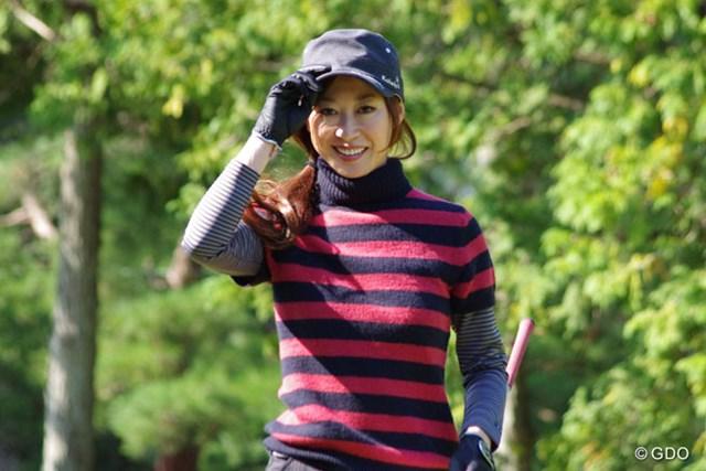 森洋子さん、本当にお美しくてお優しいんです。。。