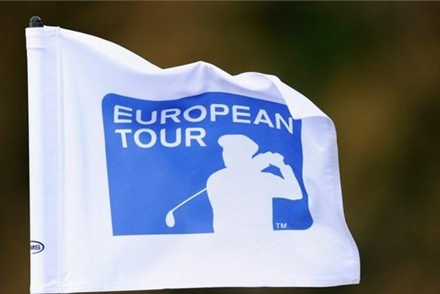 2013年最終戦から休む間もなく、欧州ツアーは2014年シーズンの幕を開ける(European Tour)