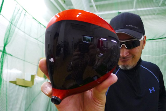 パワーのあるアベレージ向けドライバー「ヨネックス EZONE XP ドライバー」を徹底検証