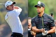 PGA公式 秋期の大会がフェデックスカップへ向けた争いに、大きく影響を及ぼすことに・・・
