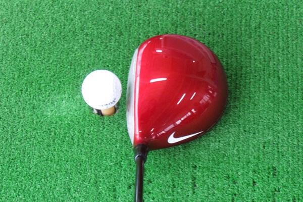 日本のゴルファーにフィット