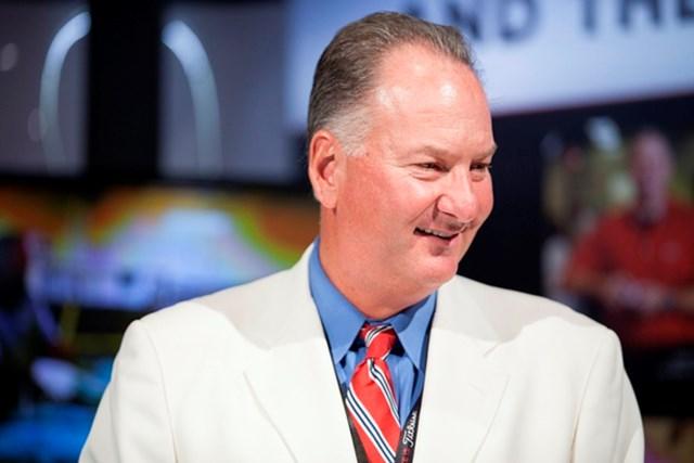 タイトリスト/シェアを拡大し続ける成功要因『ゴルフ業界トップに聞く2014年の展望』 タイトリスト ゴルフボール プレジデント ジェリー・ベリス