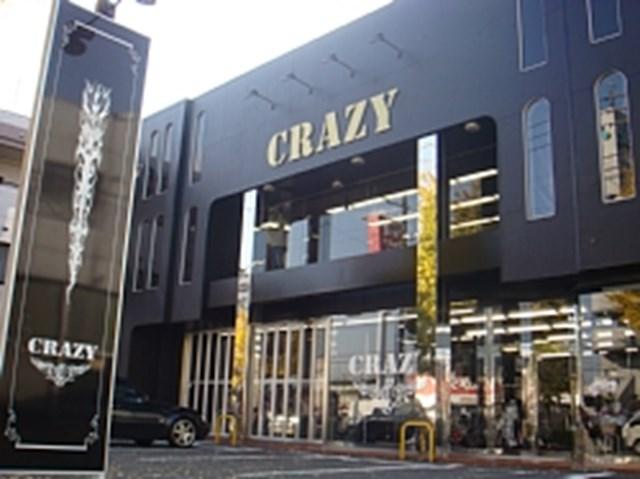 クレイジー、シングルBへ事業譲渡完了で健全経営目指す