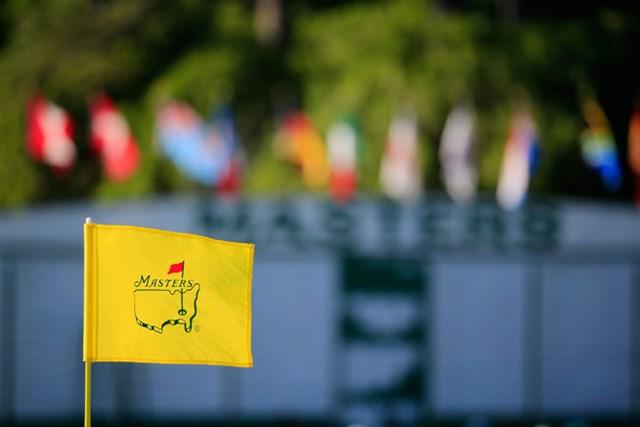 第78回目を迎えたゴルフの祭典が開幕(Rob Carr/Getty Images)