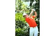 2014年 つるやオープンゴルフトーナメント 3日目 H.W.リュー