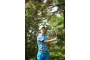 2014年 つるやオープンゴルフトーナメント  最終日 石川遼