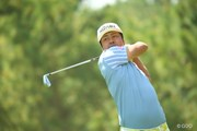 2014年 つるやオープンゴルフトーナメント 最終日 谷原秀人
