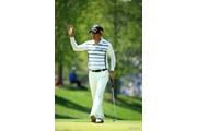 2014年 つるやオープンゴルフトーナメント 最終日 近藤共弘