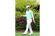 2014年 関西オープンゴルフ選手権競技 2日目 近藤共弘