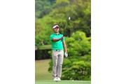 2014年 関西オープンゴルフ選手権競技 3日目 片岡大育