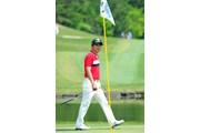 2014年 関西オープンゴルフ選手権競技 3日目 近藤共弘