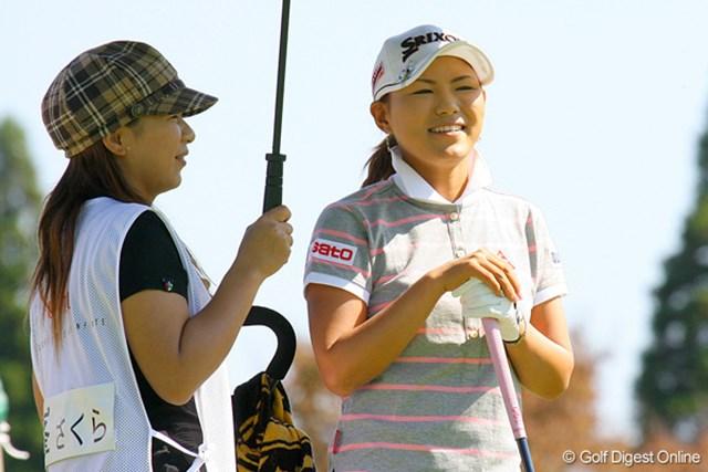 さくら&彩花さん(左)の姉妹タッグで今季初勝利に挑む!