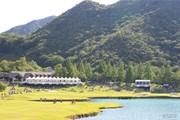 2014年 日本プロゴルフ選手権大会 日清カップヌードル杯 3日目 18H