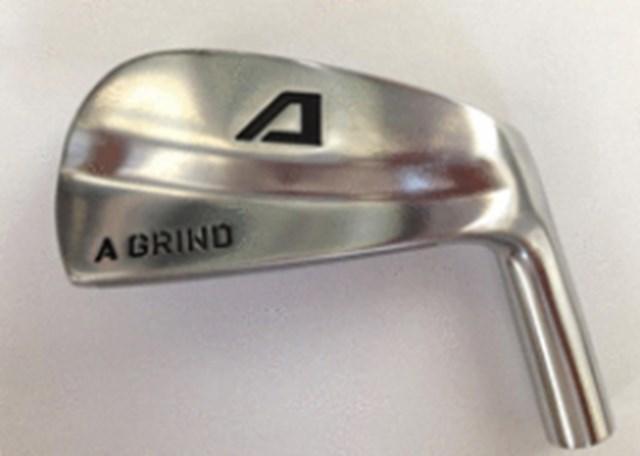 Aデザインゴルフからアイアン、ウェッジ、練習器具続々!