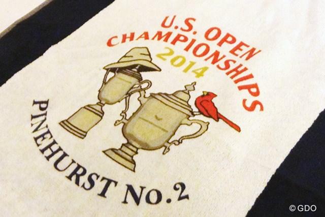 史上初めての男女同コースで開催された全米オープン。恩恵を受けたのは…