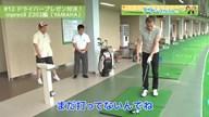 タカトシゴルふぁ~! #12 プレゼン対決!inpresX Z202編(YAMAHA)