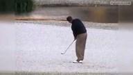 【PGAツアー】フィル・ミケルソンのベストショット トップ10