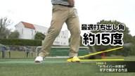 ゴルフクラブの取扱説明書 Vol.08 ドライバーが苦手な人のギア選び