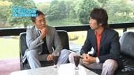 GDOTV Vol.14「石井忍と植村啓太スペシャルマッチ(2)」「ネクタイを使って軸を安定させよう」