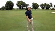 RED HOT Tips ベン・クレイン スピンを減らして風に負けない球を打つ