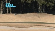 GDOTV Vol.20「石井vs薗田マッチプレー」「折りたたみ傘で飛距離アップ」