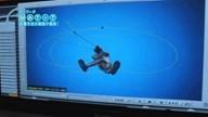 GDOTV Vol.17「テーラーメイドに潜入」「バスタオルでリズムとプレーンを確認」