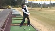 ゴルファー110番 01「ドライバーのスライスが止まらない!」