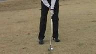 ゴルファー110番 07「アプローチのトップが止まらない!」