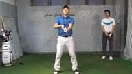上達ヒント 堀尾研仁 06 「手首の動きを理解する」