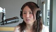 江澤亜弥 第03話「拾って、耐える試合が好き!」 HotShot with GDO