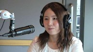 江澤亜弥 第01話「あの女子プロのそっくりさん!?」 HotShot with GDO