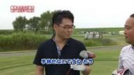 """【ヤマハ NEW RMXシリーズ】 販売のプロが選ぶ""""MY BEST RMX"""" GDOゴルフショップ編"""