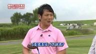 """【ヤマハ NEW RMXシリーズ】 販売のプロが選ぶ""""MY BEST RMX"""" ヴィクトリアゴルフ編"""