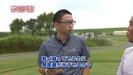 """【ヤマハ NEW RMXシリーズ】 販売のプロが選ぶ""""MY BEST RMX"""" ビックカメラ編"""