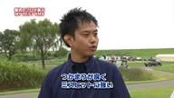 """【ヤマハ NEW RMXシリーズ】 販売のプロが選ぶ""""MY BEST RMX"""" ゴルフプラザ アクティブ編"""