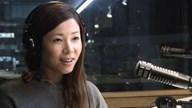 """園田絵里子 第01回「""""愛されキャラ""""園田絵里子とは?」 HotShot with GDO"""