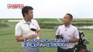 """【ヤマハ NEW RMXシリーズ】 販売のプロが選ぶ""""MY BEST RMX"""" スポーツオーソリティ編"""