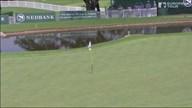 2014年 ネッドバンクゴルフチャレンジ 3日目 ハイライト
