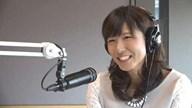 植田希実子 第01回「ヤマハグランドピアノが欲しい!」 HotShot with GDO