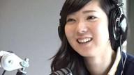 佐藤絵美 第04回「常識はずれなことがしたい!」 HotShot with GDO