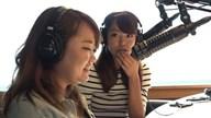 鎌田ヒロミ&ハニー 第04回「スポンサー大募集中!」 HotShot with GDO