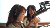 鎌田ヒロミ&ハニー 第01回「セレブプロゴルファー姉妹!?」 HotShot with GDO