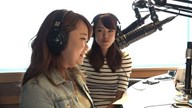 鎌田ヒロミ&ハニー 第03回「足して2で割ると……」 HotShot with GDO