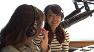 鎌田ヒロミ&ハニー 第02回「ヒロミとハニー」 HotShot with GDO