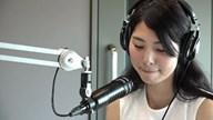 山里愛 第03回「大人の女性になりたい!」 HotShot with GDO