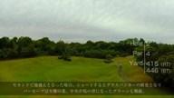 東条ゴルフ倶楽部(兵庫県)
