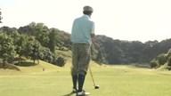 接待ゴルフ #05 バッキンガム宮殿の衛兵になれ!