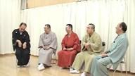 ゴルフ大喜利 #05 座談会〜其の二〜