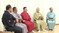 ゴルフ大喜利 #04 座談会〜其の一〜